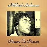 Person to Person (feat. Eddie 'Lockjaw' Davis / Shirley Scott / George Duvivier) [Remastered 2016]