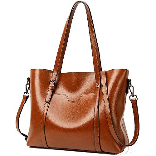 JBTFFLY Umhängetaschen und Handtaschen für Damen Vintage Umhängetaschen Abendtaschen
