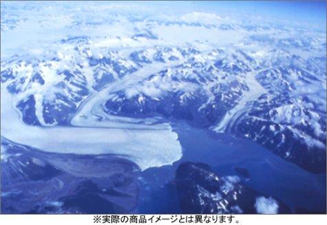 1万メートルからの地球絶景