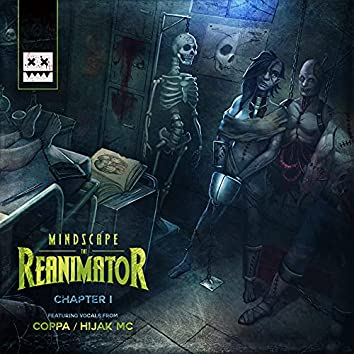 Reanimator - Chapter I