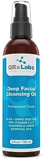 Best neogen oil cleanser Reviews