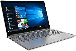 "Lenovo ThinkBook 15 intel core i7 - 1065G7 1.3 GHz, 8GB RAM DDR4, 1TB HDD, Intel Iris Plus Graphics, 15.6"" FHD Display, DO..."
