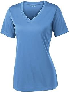 t shirt shape