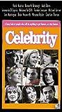 Celebrity [USA] [VHS]