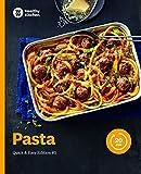 Pasta Kochbuch von Weight Watchers 2019 - *Quick & Easy...