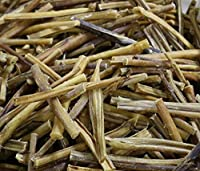 * TO CUT A LONG STORY SHORT OUR SUPPLIERS MADE A MISTAKE WITH OUR ORDER AND SENT US 10 TIMES MORE THAN THEY SHOULD HAVE - WE USUALLY SORT PIZZLES INTO 4 SIZE/THICKNESS OPTIONS - THESE WE ARE SELLING PRE SORTED SO WILL BE A GREAT MIXTURE OF THIN, STAN...