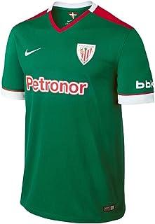 Amazon.es: Athletic Bilbao