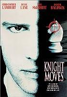 Knight Moves [DVD] [Import]