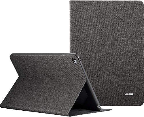 ESR Hülle Kompatibel mit iPad Mini 5/ iPad Mini 4 7.9