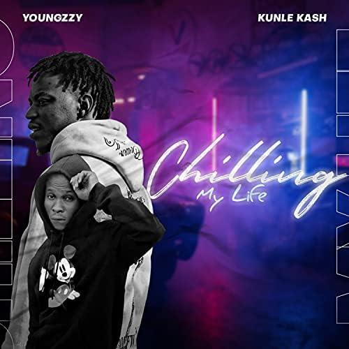Youngzzy feat. Kunle Kash