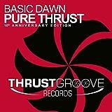 Pure Thrust (NU NRG Remix)