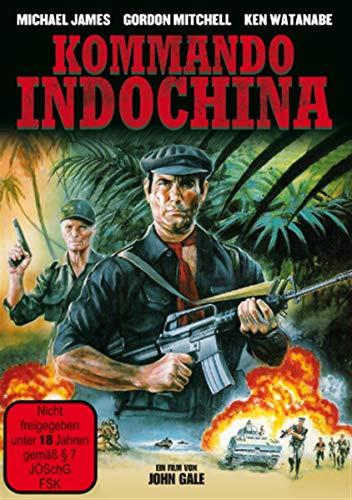 Kommando Indochina
