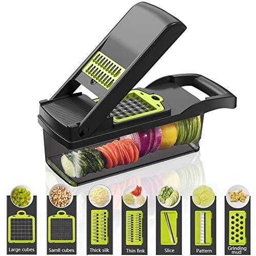 Râpe à fromage, robots culinaires manuels trancheuse manuelle coupe-fruits éplucheuse de pommes de terre carotte coupe-légumes accessoires de cuisine
