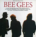 Bee Gees : The Very Best of the Bee Gees (import)