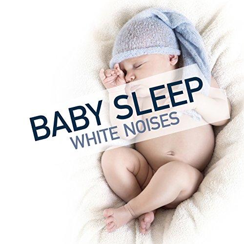 White Noise: Fan