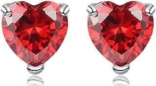 Best uma descendants earrings Reviews