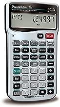 Best mortgage qualifier plus calculator Reviews
