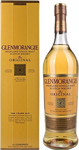 Glenmorangie Whisky -...