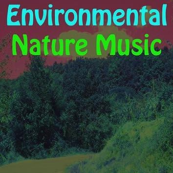Environmental Nature Music, Vol. 11