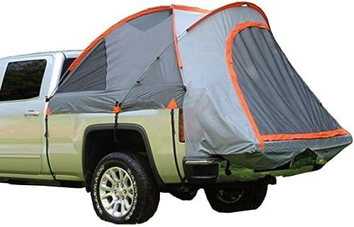 el mas de moda HEXhw Carpa para Acampar Al Aire Libre, Camioneta Camioneta Camioneta para El Carro, Camioneta De Doble Carpa, Campo De Viaje para Pescar  moda