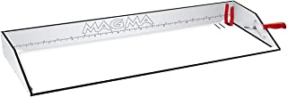 Magma Products, T10-504B 41