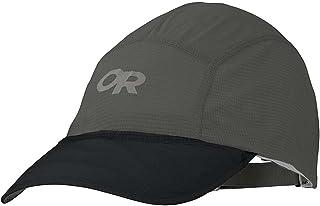 Outdoor Research Revel Convertible Cap