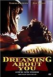 Anoche soñé contigo [Reino Unido] [DVD]