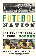 Best brazil football book Reviews