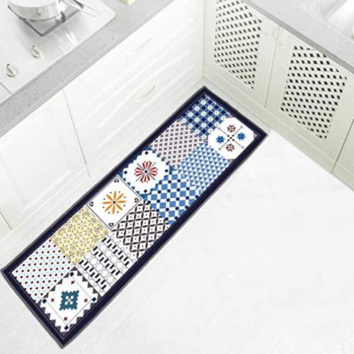 alfombra lidl
