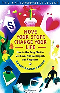 feng shui for love and happiness