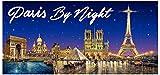 Zoom IMG-2 tazza da notte di parigi