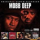 Original Album Classics von Mobb Deep