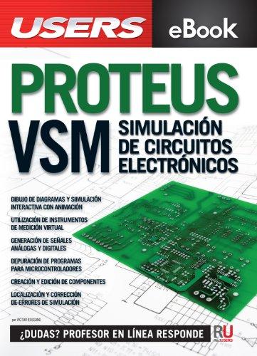 Proteus VSM