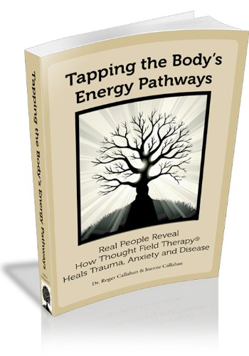 Tapping the Body's Energy Pathways (English Edition)