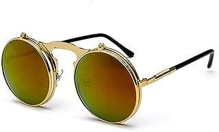 Amazon.es: Últimos 30 días - Gafas de sol / Gafas: Coche y moto