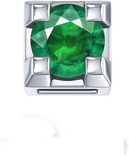 51e5462f05 Amazon.it: Elements: Gioielli