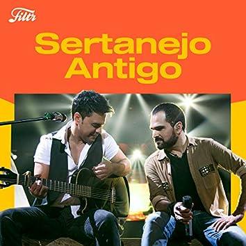 Sertanejo Antigo by Filtr