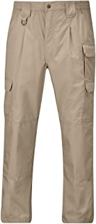 Men's Lightweight Tactical Pant
