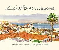 Lisbon Sketchbook