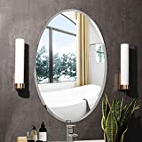 Top 10 Mirror for Bathrooms