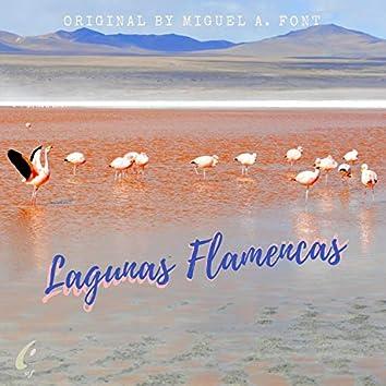 Lagunas Flamencas