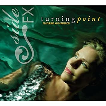 Turning Point (Feat. Kim Cameron)