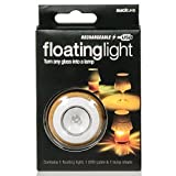 Suck UK LED Rechargeable Floating Light [並行輸入品]