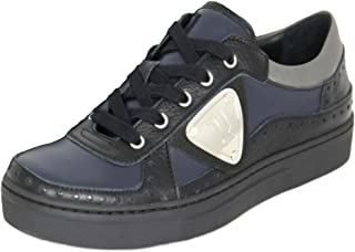 Chaussure Homme Chaussure Galliano Homme Galliano Chaussure Galliano rBCeWdxQo