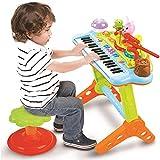 AAFF Piano Tasten Klaviertastatu...