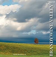 Brandywine Valley: A Keepsake