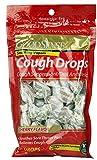 Good Sense Cough Drops Cherry - 30 Drops