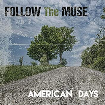 American Days