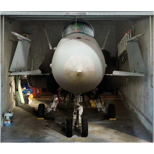 Garagentor Fotoplane Jet, B 245 cm x H 210 cm