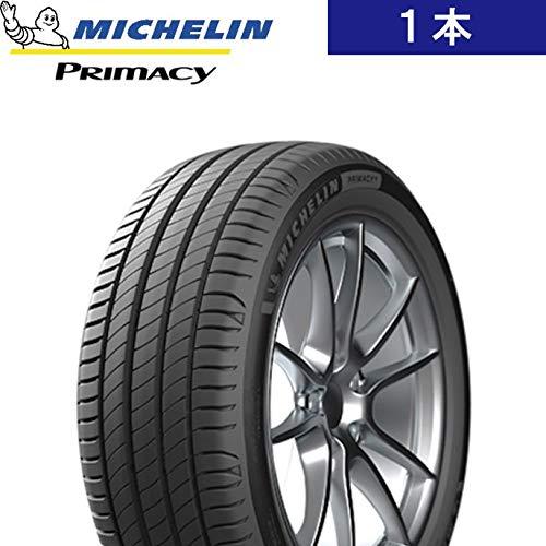 MICHELIN(ミシュラン) サマータイヤ プライマシー4 205/60R16 92H PRIMACY 4 S1 712310
